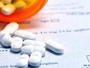 壮阳药的副作用 正常男人吃壮阳药有害吗?