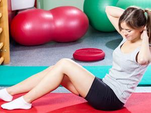阴道松弛怎么办?这样锻炼助你恢复紧致!