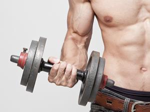怎样锻炼有助提高男性性功能?