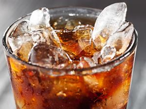 可乐,糖尿病,碳酸饮料,肥胖