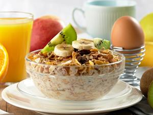 吃什么水果减肥最快?