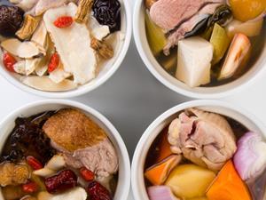 冬天喝汤养身有8大健康原则,你都喝对了吗?