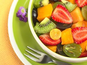 经期到底能不能吃芒果?