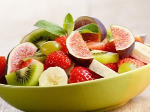 关于水果,孕妇吃还是不吃呢?