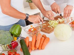 包皮手术后有什么饮食禁忌?
