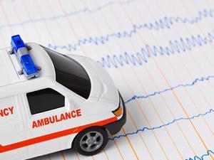 高血压急症有哪些常见症状?高血压急症如何急救?
