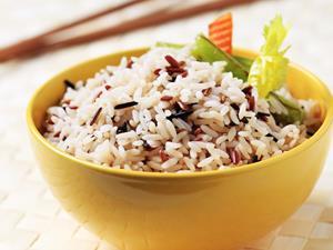 春季减肥 晚餐吃这三种主食效果最好