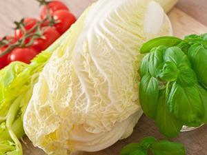 乳腺增生吃什么好?8种食物别错过