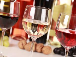 经常喝酒易惹肝癌!哪些习惯容易导致肝癌?