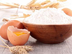 三种白色食物容易诱发癌症
