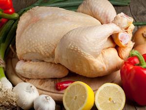 吃鸡一定要去皮?