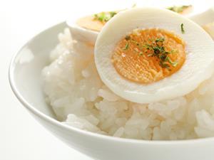吃米饭和面食哪个更容易胖 吃多了才胖 减肥食谱 第1张