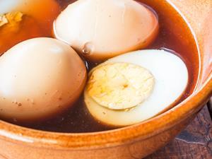 女人多吃红糖鸡蛋滋补养颜