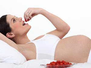 糖尿病与怀孕的那些事儿