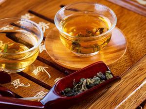 每日饮茶让缺血性心脏病远离你