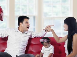 避孕这件事,是女性上环好还是男性结扎好?