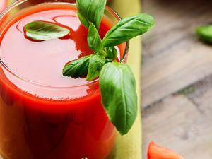 热量低+营养均衡 减肥餐搭配方法
