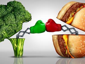 胆固醇,哪些人胆固醇高,不爱运动、爱吸烟 这些人要小心胆固醇过高