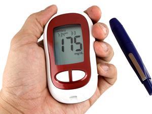 糖尿病早期症状有哪些 五大症状不可忽视
