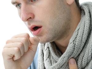 咳嗽别急着吃止咳药