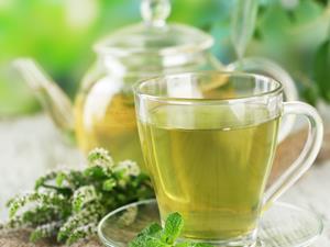 肾结石,肾结石慎喝茶,肾结石饮食,草酸
