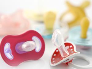 3.15策划:母婴用品消费陷阱