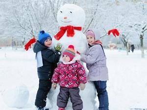 大雪节气,养生注意,今日大雪 大雪节气养生注意这四点