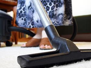 做家务真能预防卵巢癌吗