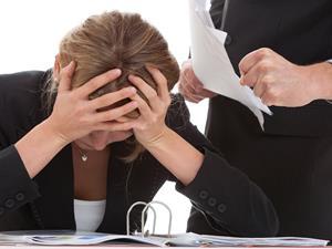 脑出血,脑出血预防,高血压,高血压,高血压脑出血一分预防胜过十分治疗