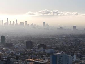 雾霾,雾霾防护,有霾出没!这些防护措施快学起来