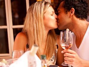 婚后女人如何保持魅力?