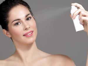 季节转换,如何给皮肤保湿让它不脱皮?