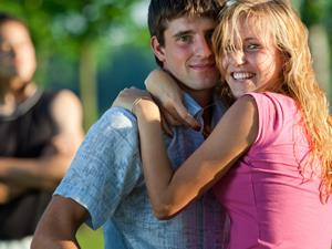 夫妻性生活哪个时期最和谐?揭秘夫妻性生活