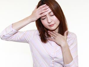 扁桃体发炎吃什么好?