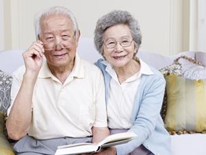 初期老年性白内障怎么治疗你知道吗?
