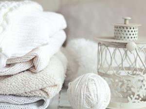 一条热毛巾,敷走六种病