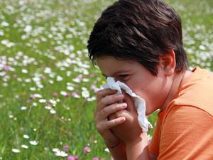 春季防呼吸道疾病