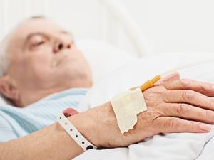 八成大肠癌确诊时已晚期