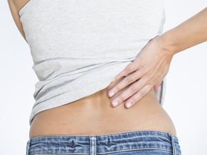 产后子宫收缩不良症状 产后子宫收缩不良病因