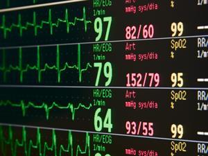 什么是最佳减脂心率?
