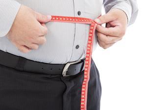 脂肪肝患者如何治疗?