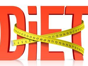 瘦身莫求速度 向一切过激减肥方法say NO