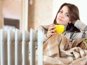 孕妈妈冬季御寒 千万别用电热毯