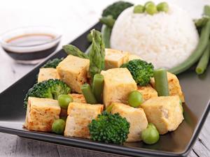 补钙要多吃什么食物
