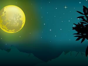 睡不好觉,科研竟然说真的是「月亮惹的祸」
