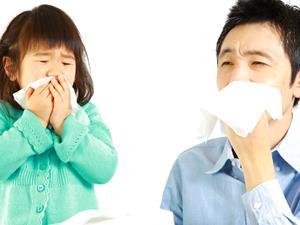 痰可以咽下去吗?吞痰有何危害?