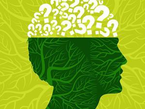 大腦晶片,記憶力,科學家研發新型大腦晶片:人類將可擁有超人的記憶力