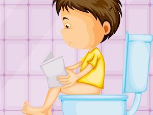 尿频、尿急、尿痛?当心是尿路感染