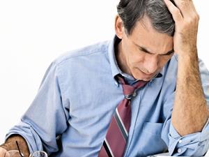 前列腺炎症状有什么