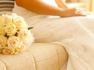 闪婚看似浪漫,其实不靠谱